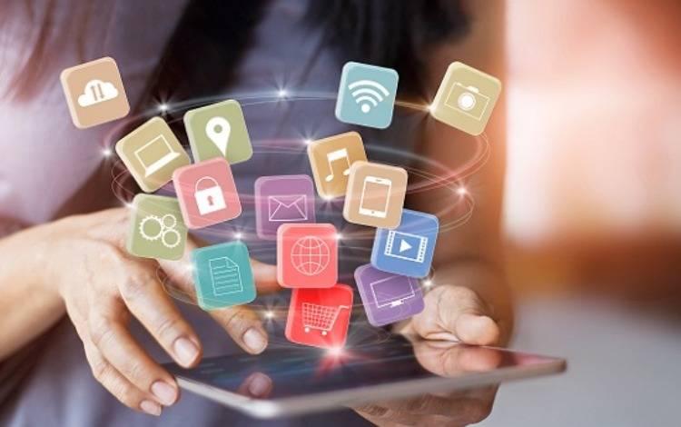 案例分析|盘点品牌互动营销的传播关键