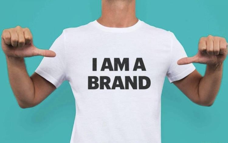 如何用运营思维,打造个人品牌实现流量
