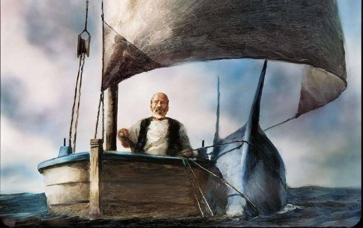 老人与海:移动互联网之下,中老年市场的蓝海