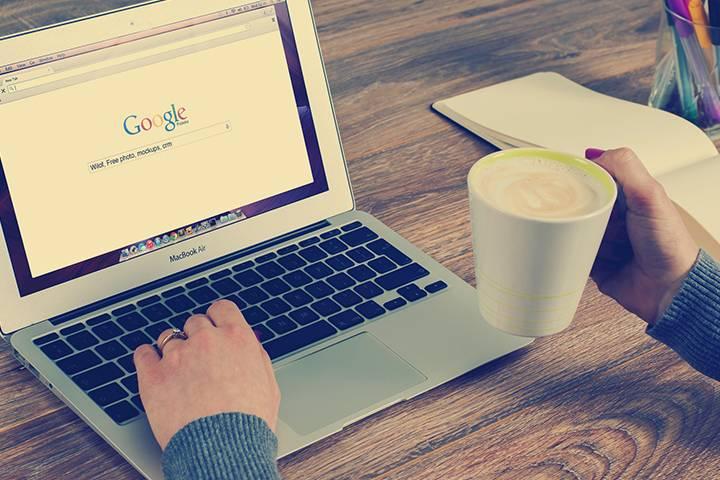 """突围全球""""3万亿""""美元市场,谷歌如何布局新零售?"""