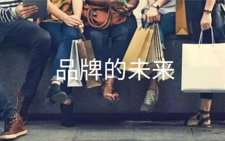 鸟哥笔记,广告营销,板栗,品牌定位,营销,品牌推广