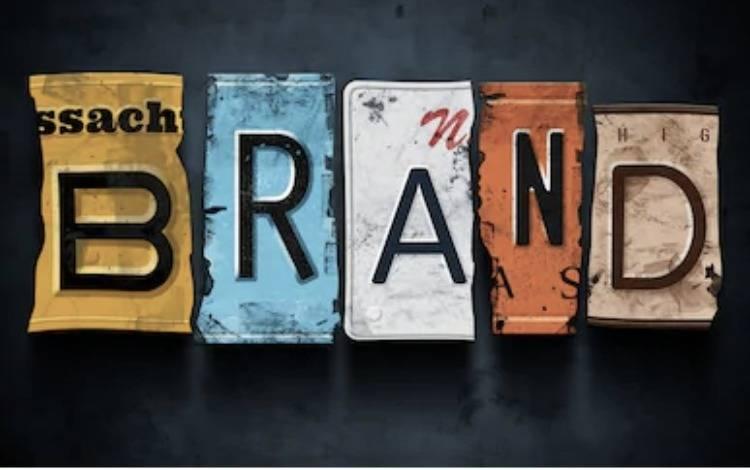 2020年,品牌IP营销的八大趋势