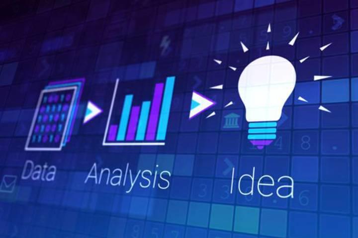 鸟哥笔记,数据运营,陈明,数据运营