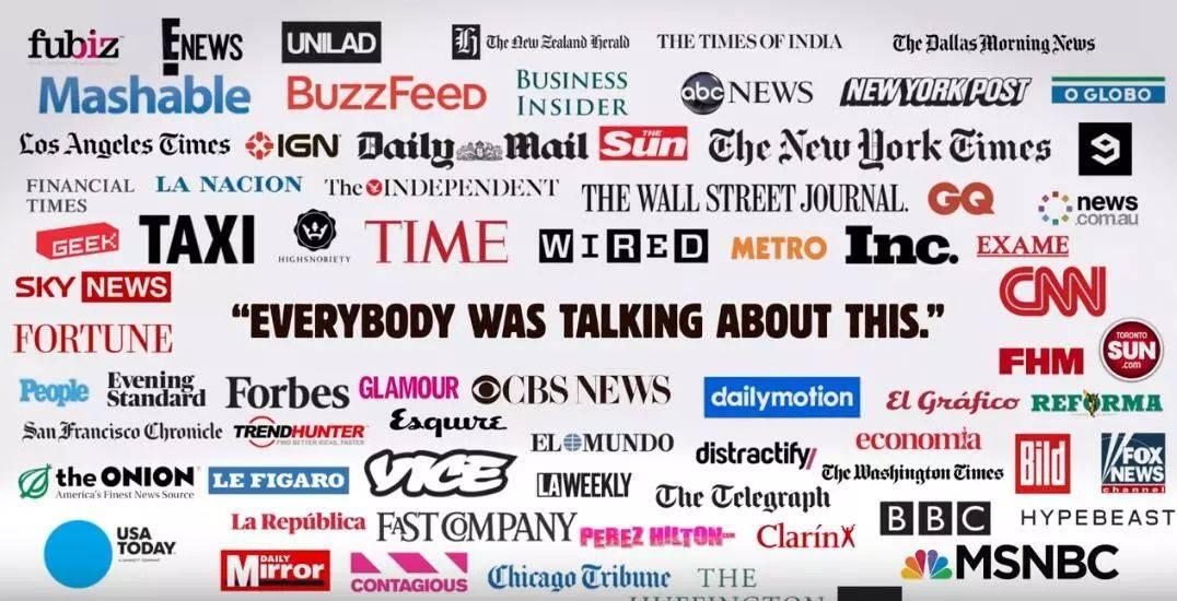 鸟哥笔记,广告营销,毛毛,营销,创意,social营销案例