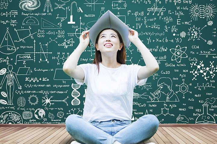 【深度解析】成人教育类信息流广告优化秘诀