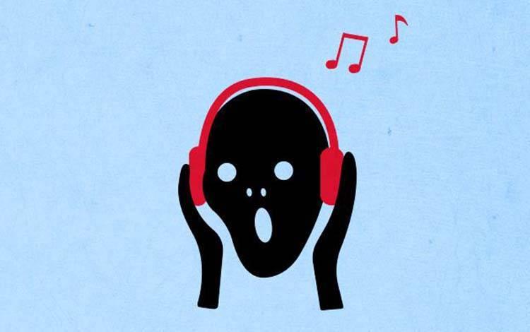 在线音乐行业报告:腾讯系、网易云体系消耗战谁将胜出?