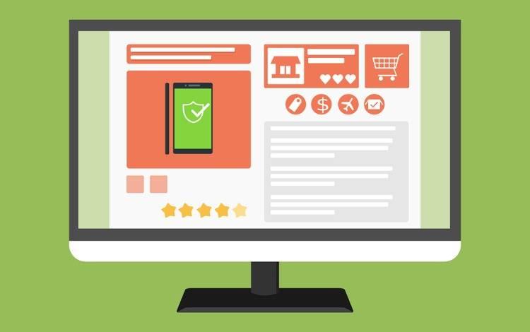鸟哥笔记,广告营销,柴季,营销,策略,推广