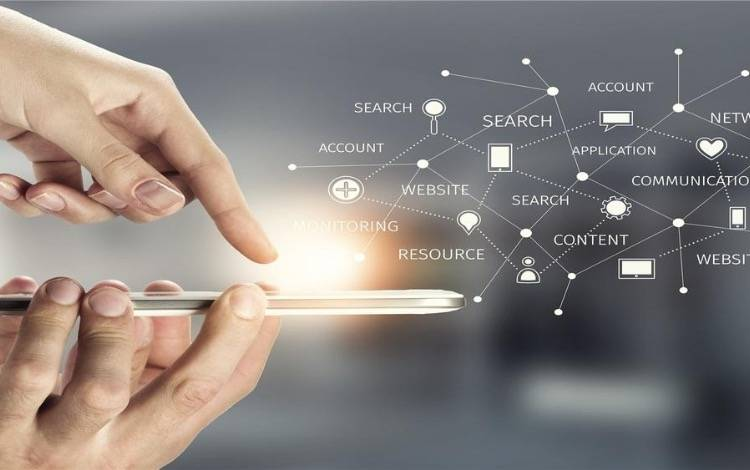 移动互联网2019半年增长报告:下沉红利、巨头扶持…