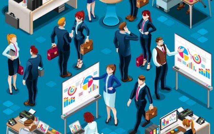 鸟哥笔记,行业动态,清博指数,行业动态,互联网
