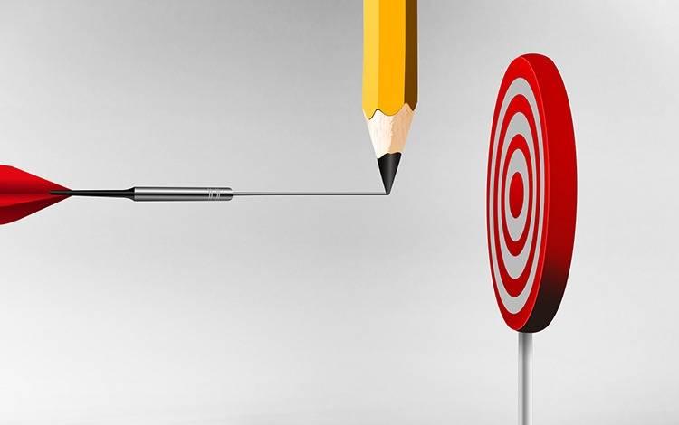 鸟哥笔记,广告营销,苗庆显,品牌定位,营销,品牌价值,品牌价值