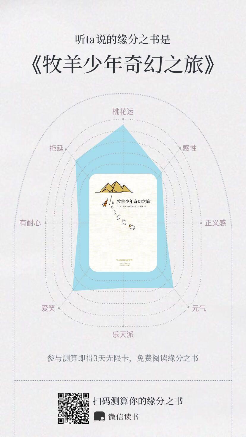 鸟哥笔记,行业动态,木木君,行业动态,产品分析,运营模式,产品运营