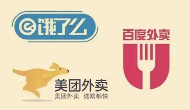 鸟哥笔记,广告营销,AK,营销,创意