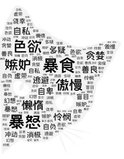 鸟哥笔记,职场成长,郑文博,工作,运营规划 ,成长