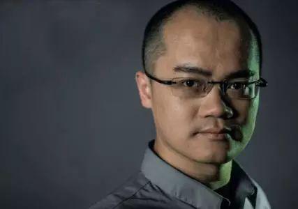 王兴的焦点战略:美团是否会进军电商?