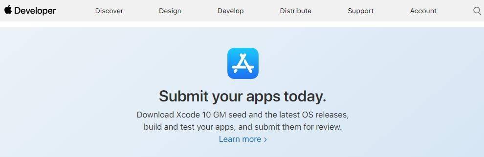 高能!蘋果發布會后 iOS12 新規正式出爐!  APP推廣  第2張