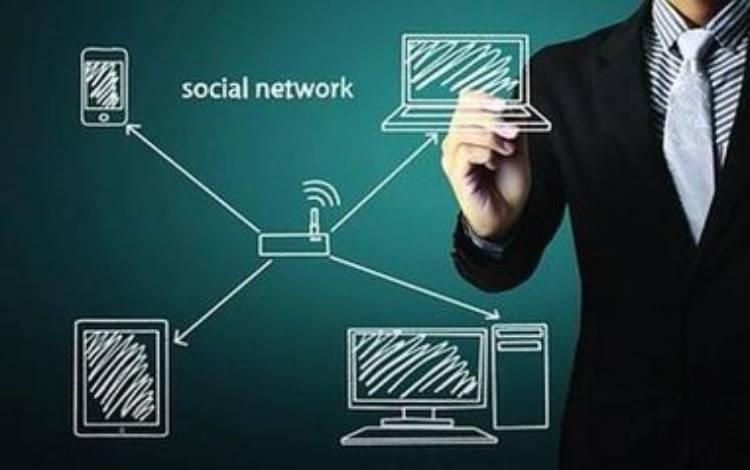 社群运营点、线、面三种层次思维,你在哪一层?