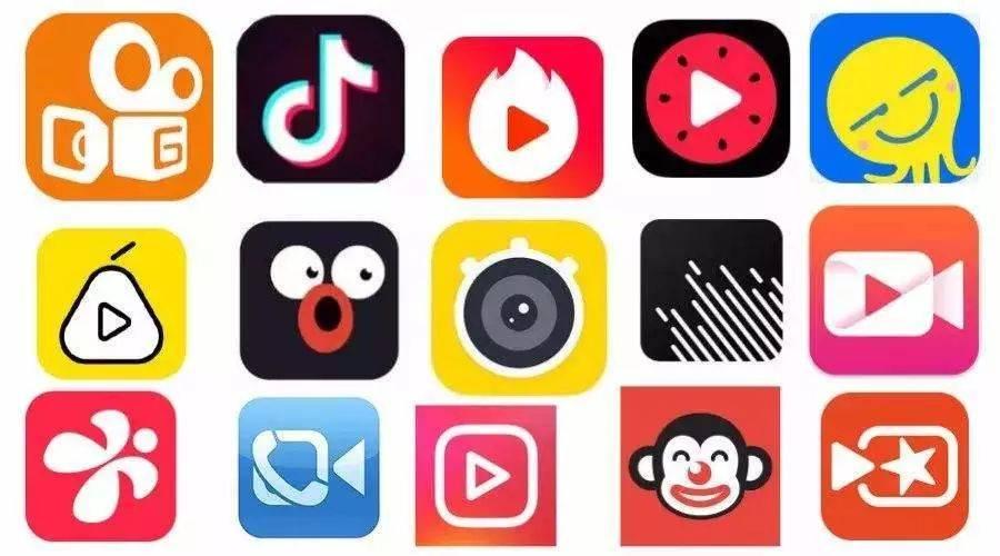 鸟哥笔记,行业动态,埋南亩已子,内容运营,抖音,短视频