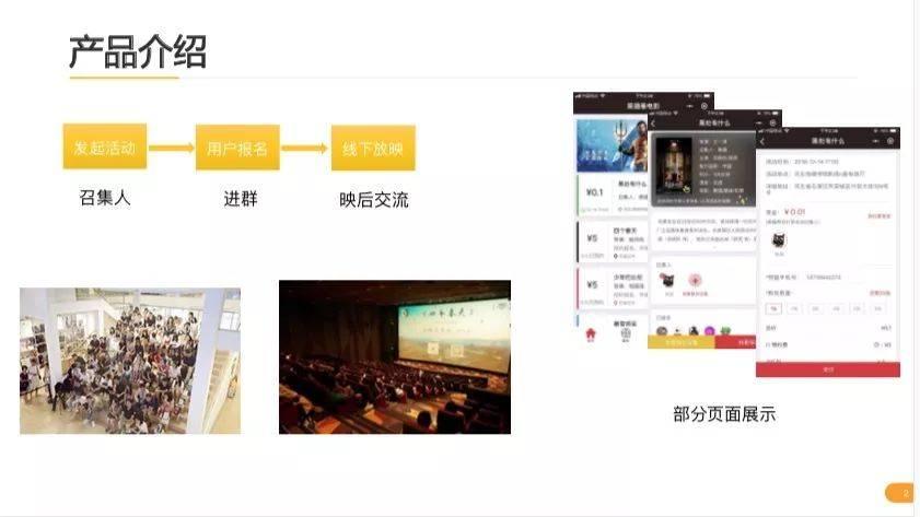 鸟哥笔记,用户运营,熊猫小队长,用户研究,用户运营,社群运营