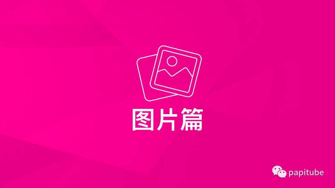 鸟哥笔记,新媒体运营,小微,短视频,自媒体,分享,总结