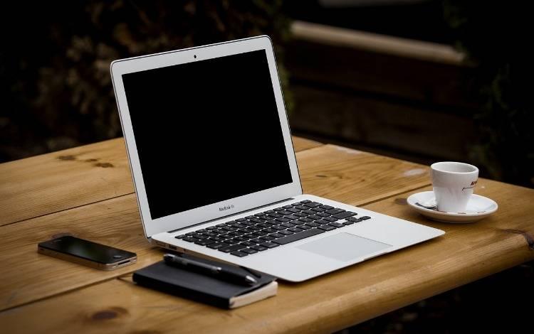 实例案例分析:增长黑客不过是你我日常工作