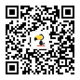 鸟哥笔记,新媒体运营,任爽,用户研究,运营规划,微信,公众号,用户研究