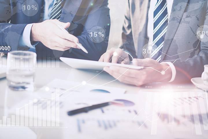 易观:2017中国信息流广告市场专题分析