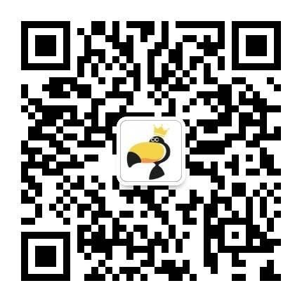 鸟哥笔记,ASO,鸟大大,APP推广,应用商店,推广