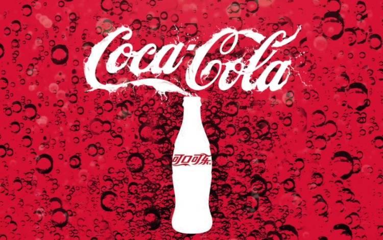 24支广告,带你揭开可口可乐与圣诞节背后不可不知的秘密