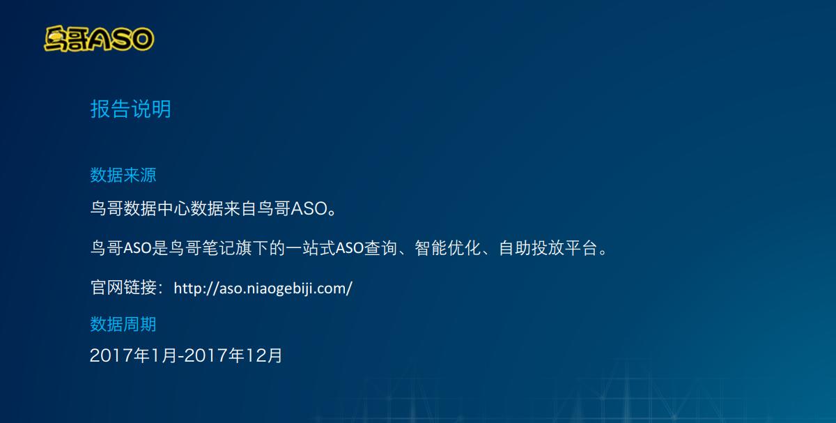 鸟哥笔记,资料下载,鸟哥ASO,