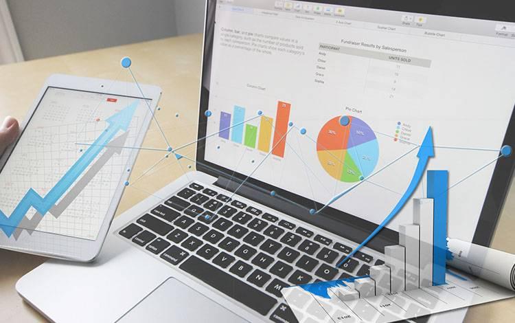 比数据分析、账户优化重要1000倍的是什么?