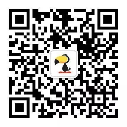 理财类App|抢占优质流量,如何玩好线上推广?4.jpg