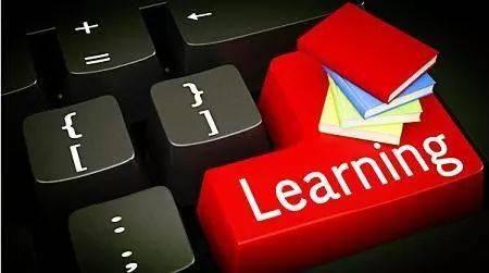 鸟哥笔记,行业动态,三节课,教育,热点
