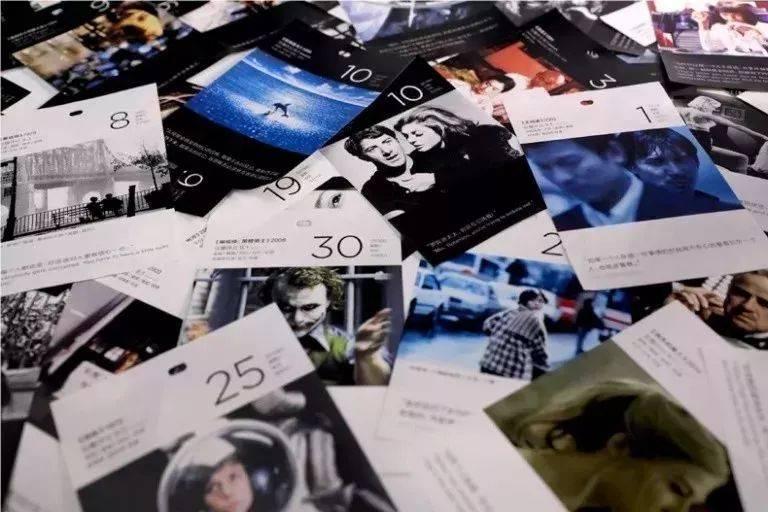 鸟哥笔记,广告营销,新媒体重点实验室,营销,social营销案例,品牌推广,广告营销