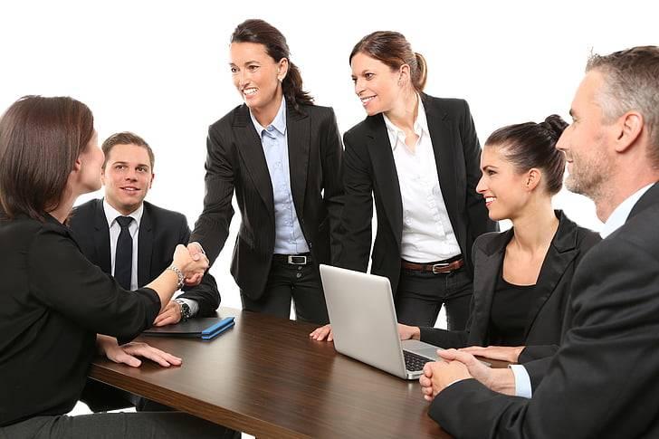 鸟哥笔记,广告营销,艾永亮,营销,案例,策略