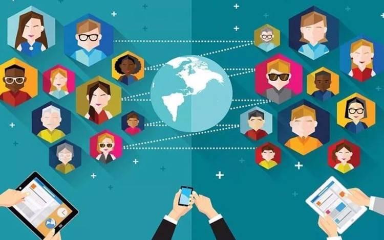 鸟哥笔记,用户运营,笔小生,用户增长,社群,裂变,引流