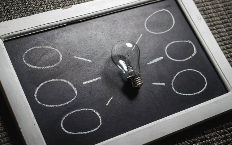 社群运营之术   如何维护社群的活跃度?