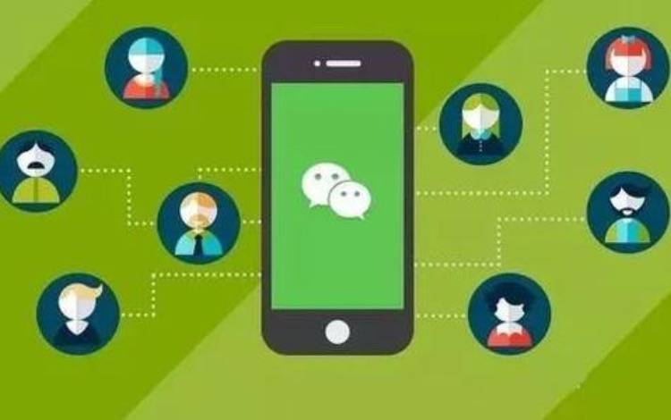 鸟哥笔记,用户运营,PM十二,微信,社群,社群运营,微信群