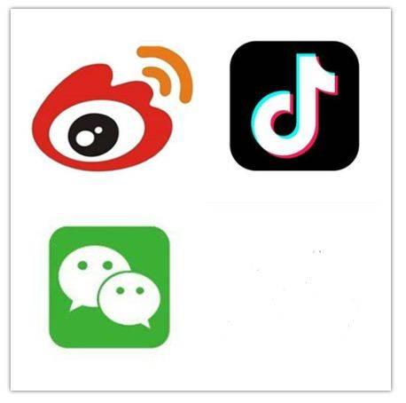 鸟哥笔记,新媒体运营,糖三角,新媒体营销,公众号,思维