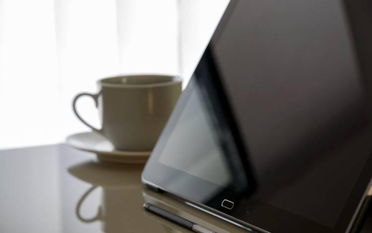 鸟哥笔记,新媒体运营,Zac&Yolo,内容运营,涨粉,增长,自媒体
