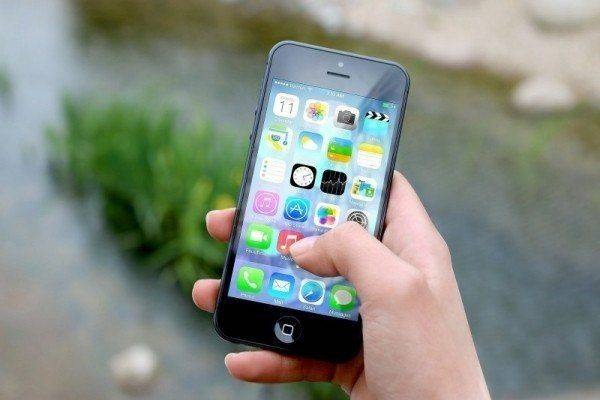 鸟哥笔记,ASO,占帆,APP推广,App Store