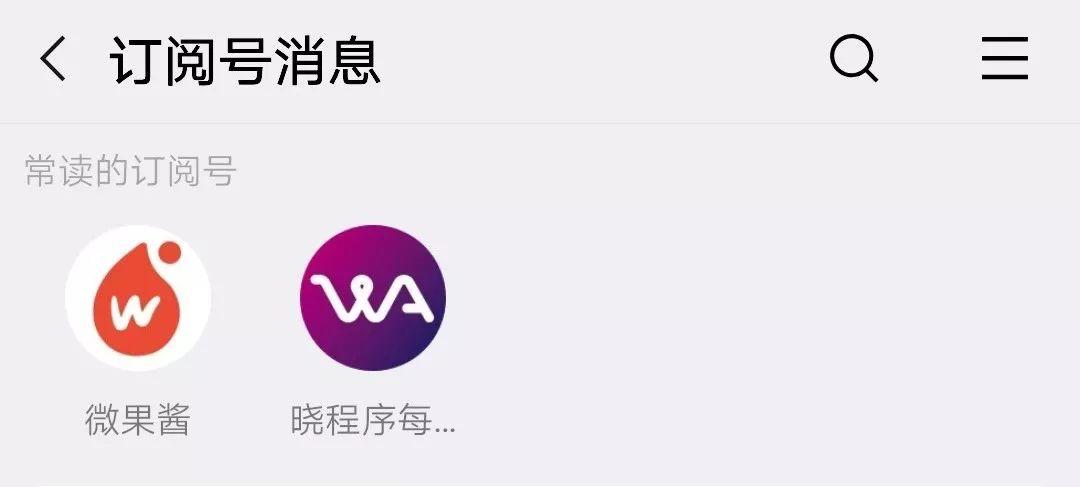 鸟哥笔记,新媒体运营,黄小曼,公众号