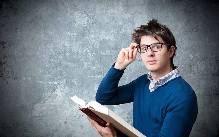 厉害的人都在读的10本书