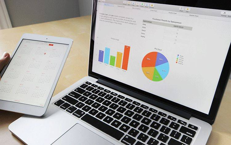 一分时时彩,用户一分时时彩,曾俊,用户增长,营销,促活