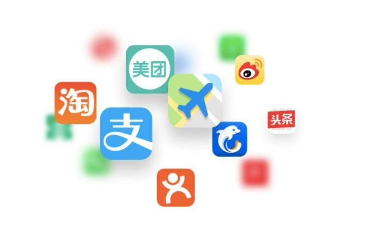 鸟哥笔记,ASO,小妖精,分享,应用商店,总结