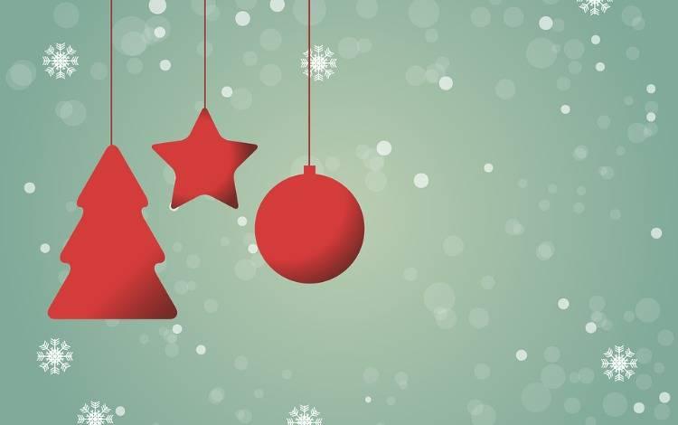 如何把圣诞过出仪式感?十大圣诞营销案例合集