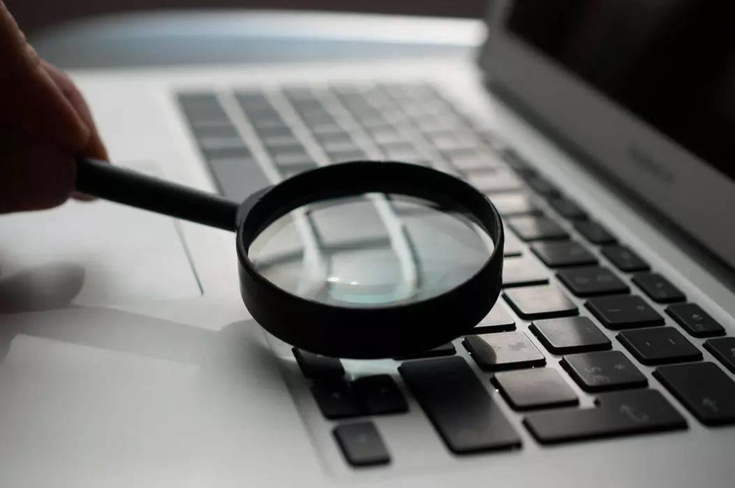 鸟哥笔记,新媒体运营,木木老贼,内容运营,文案,标题