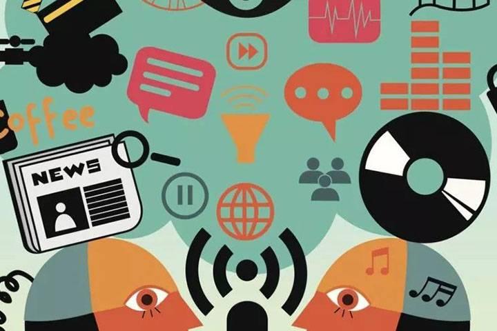 2018传媒业需要什么样的人才?新媒体运营成需求之首