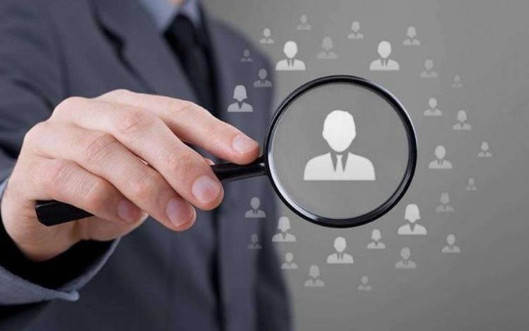 鸟哥笔记,用户运营,唐家豪,用户研究,用户运营,产品运营
