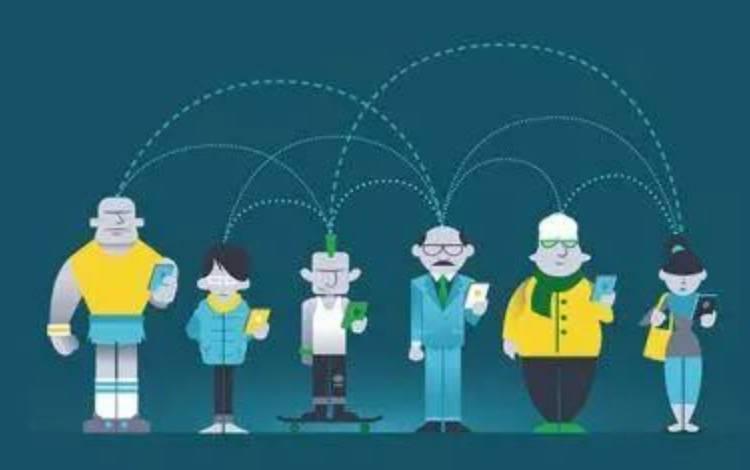 在线教育拉新指南:1个框架+19种渠道,快速实现用户增长