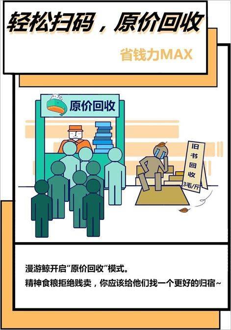 鸟哥笔记,广告营销,套路编辑部,营销,策略,用户研究